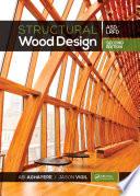 Structural Wood Design