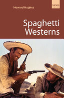 Spaghetti Westerns Pdf/ePub eBook
