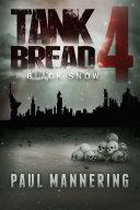 Tankbread 4: Black Snow ebook
