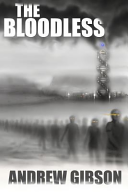 The Bloodless