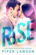 Rise [Pdf/ePub] eBook