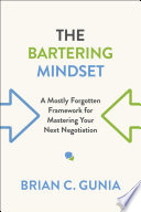 The Bartering Mindset