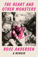 Pdf The Heart and Other Monsters