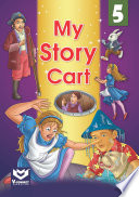 Vc My Story Cart 05