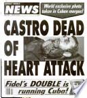 Jul 9, 1991