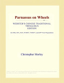 Read Online Parnassus on Wheels (Webster's Chinese Traditional Thesaurus Edition) For Free
