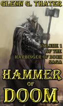 Hammer of Doom