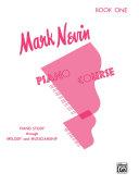 Nevin Piano Course, Book 1