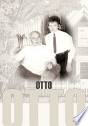 Read Online Otto For Free