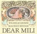 Dear Mili