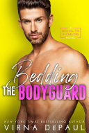 Bedding The Bodyguard