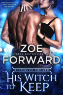 His Witch To Keep [Pdf/ePub] eBook