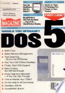 juli 1991