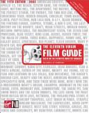 The Eleventh Virgin Film Guide