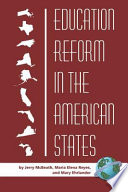 Education Reform in the American States