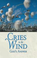 Pdf Cries in the Wind