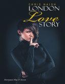 London Love Story  Everyone Has a Secret
