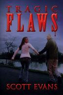 Tragic Flaws Pdf/ePub eBook