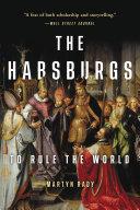 The Habsburgs Pdf/ePub eBook