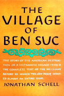 Village of Ben Suc Pdf/ePub eBook