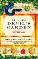 In The Devil s Garden