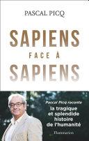 Pdf Sapiens face à Sapiens Telecharger