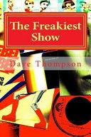 The Freakiest Show