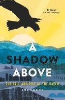 A Shadow Above [Pdf/ePub] eBook