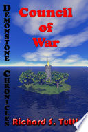 Council Of War Demonstone Chronicles 3