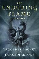 The Enduring Flame Trilogy [Pdf/ePub] eBook