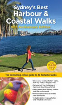 Sydney's Best Harbour and Coastal Walks 4/e