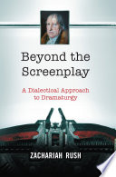 Beyond the Screenplay