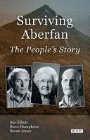 Surviving Aberfan