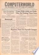 Jun 25, 1979