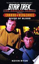 Errand Of Vengeance 3 River Of Blood