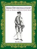 Irish Swordsmanship