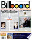 Jun 29, 2002