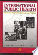 International Public Health