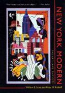 New York Modern