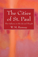 Pdf The Cities of St. Paul Telecharger