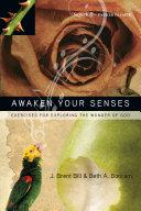 Awaken Your Senses Pdf/ePub eBook