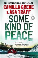 Some Kind of Peace Pdf/ePub eBook