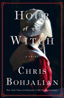 link to Hour of the witch : a novel in the TCC library catalog
