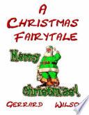 A Christmas Fairytale