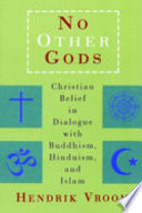 Free No Other Gods Book