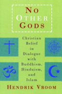 Pdf No Other Gods