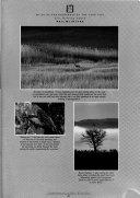 BBC Wildlife Book