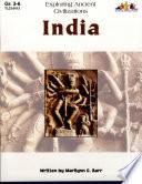 India (eBook)