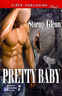 Pretty Baby  Wolf Creek Pack 7  Book