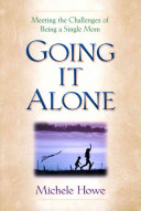 Going It Alone Book PDF